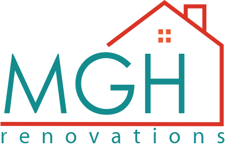 MGH RENOVATIONS